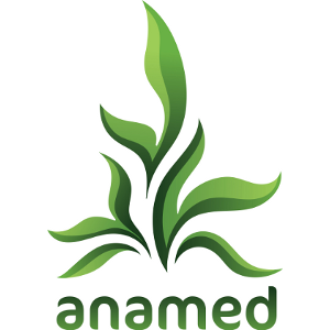 anamed Mozambique | EN